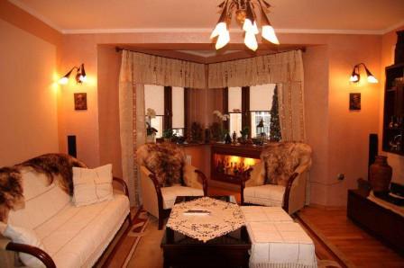 Mieszkanie 2-pokojowe Strzegom