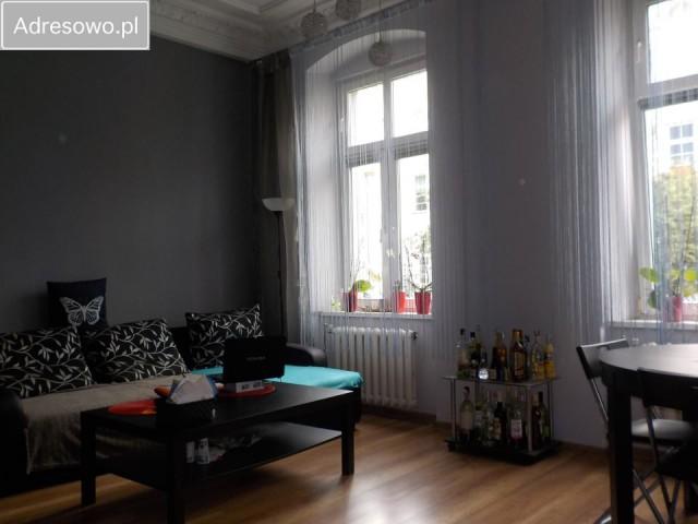 Mieszkanie 3-pokojowe Świebodzice, ul. Świdnicka 14