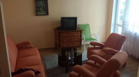 Mieszkanie 2-pokojowe Ustka, ul. Na Wydmie