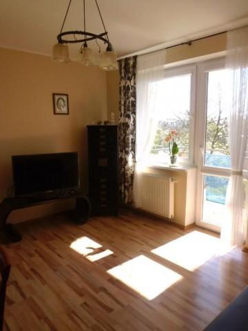 Mieszkanie 4-pokojowe Oleśnica, ul. Otwarta
