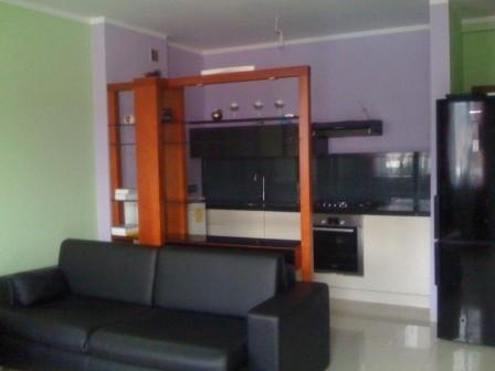 Mieszkanie 2-pokojowe Marki, ul. Batalionów Chłopskich