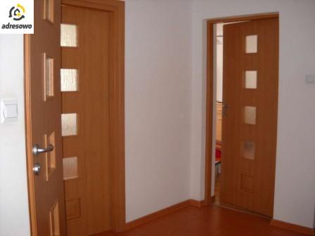 Mieszkanie 4-pokojowe Siedlce, ul. Jana Kilińskiego