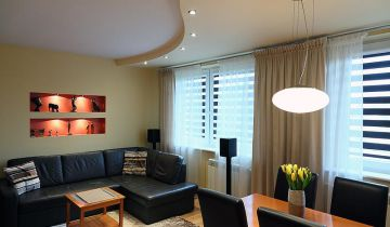 Mieszkanie 3-pokojowe Łąck