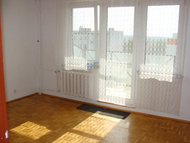 Mieszkanie 3-pokojowe Radomsko Centrum, ul. św. Królowej Jadwigi 8