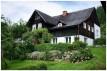dom wolnostojący, 6 pokoi Piechowice Górzyniec, ul. Słoneczna 21