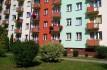 Mieszkanie 2-pokojowe Stalowa Wola, ul. Marcelego Siedlanowskiego 6
