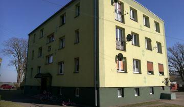 Mieszkanie 2-pokojowe Stare Drzewce