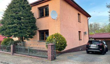 dom wolnostojący Trzcianka. Zdjęcie 1
