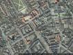 Mieszkanie 5-pokojowe Szczecin Centrum, al. Papieża Jana Pawła II 23