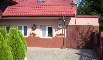 dom wolnostojący, 5 pokoi Kutno