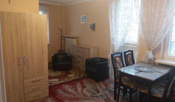 Mieszkanie 1-pokojowe Warszawa Praga-Południe, ul. Makowska. Zdjęcie 1