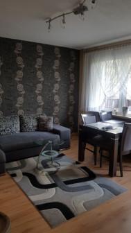 Mieszkanie 3-pokojowe Kłodzko, ul. Spółdzielcza