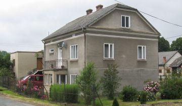 dom wolnostojący Połomia. Zdjęcie 1