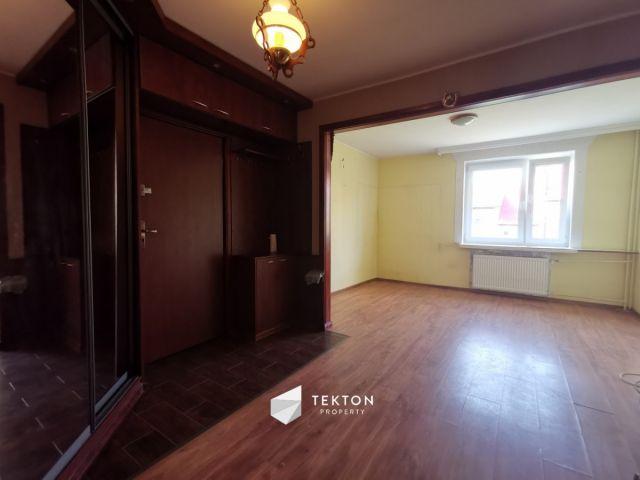 Mieszkanie 3-pokojowe Straszyn, ul. Na Skarpie