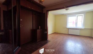 Mieszkanie 3-pokojowe Straszyn, ul. Na Skarpie. Zdjęcie 1