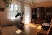 Mieszkanie 3-pokojowe Nieszawa