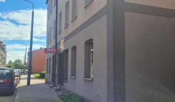 Mieszkanie 2-pokojowe Lębork Centrum, ul. rtm. Witolda Pileckiego. Zdjęcie 1