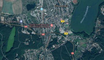 Mieszkanie 2-pokojowe Chodzież, ul. Stefana Żeromskiego 35