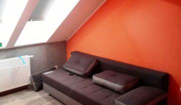 Mieszkanie 4-pokojowe Brzeg Centrum, ul. Piwowarska