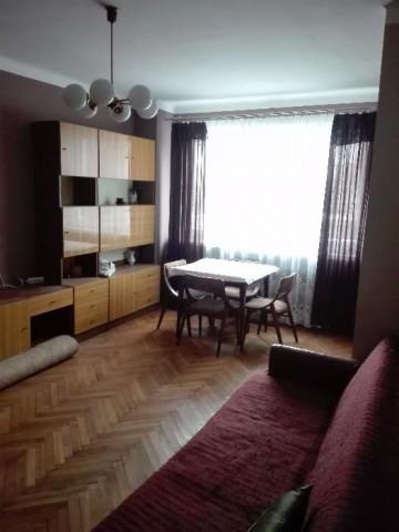 Mieszkanie 2-pokojowe Kielce Czarnów, ul. Grunwaldzka 29