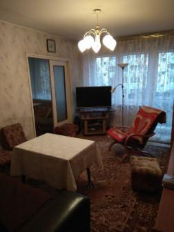 Mieszkanie 3-pokojowe Kalisz, ul. Marii Konopnickiej 29