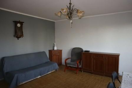 Mieszkanie 3-pokojowe Poznań, os. Orła Białego 10