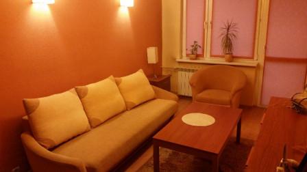 Mieszkanie 2-pokojowe Radomsko, ul. Tysiąclecia