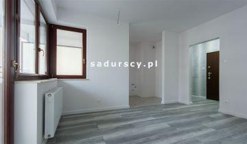 Mieszkanie 1-pokojowe Kraków Prądnik Czerwony, ul. Dobrego Pasterza. Zdjęcie 5