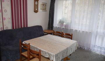 Mieszkanie 3-pokojowe Radom Prędocinek, ul. Lipska