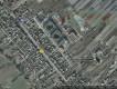 Mieszkanie 3-pokojowe Kraśnik Piaski, ul. Piaskowa 20