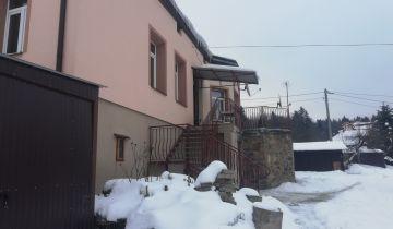 Mieszkanie 1-pokojowe Ropienka Ropienka Dolna. Zdjęcie 1