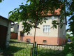 dom wolnostojący, 5 pokoi Oborniki Śląskie, ul. Trzebnicka 63