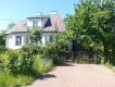 dom wolnostojący, 6 pokoi Inowrocław, ul. Gronowa 8B