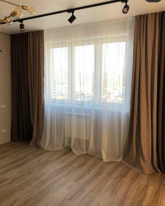 Mieszkanie 2-pokojowe Ostróda, pl. Plac Tysiąclecia Państwa Polskiego