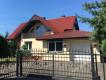 dom wolnostojący, 5 pokoi Grudziądz, ul. dr. Ludwika Rydygiera 4A
