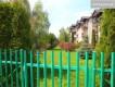 Mieszkanie 3-pokojowe Zamość, ul. Jana Kiepury 7