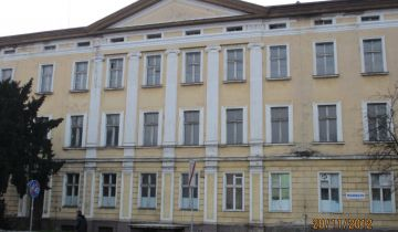 Nieruchomość komercyjna Leszno Centrum, ul. Dworcowa. Zdjęcie 4