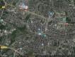 Mieszkanie 2-pokojowe Katowice Śródmieście, slowackiego 31