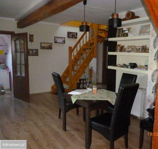 Mieszkanie 3-pokojowe Borne Sulinowo, ul. Marii Konopnickiej
