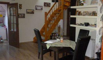 Mieszkanie 3-pokojowe Borne Sulinowo, ul. Marii Konopnickiej. Zdjęcie 1