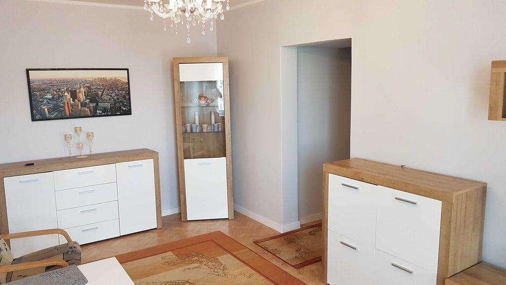 Mieszkanie 3-pokojowe Gdynia Śródmieście