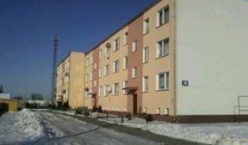 Mieszkanie 1-pokojowe Rutkowice, Rutkowice 39