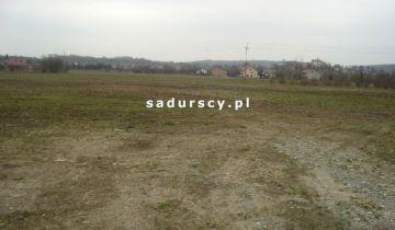 Działka inwestycyjna Morawica. Zdjęcie 32