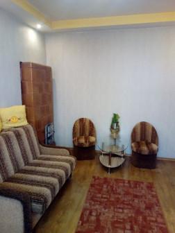 Mieszkanie 2-pokojowe Grudziądz Centrum