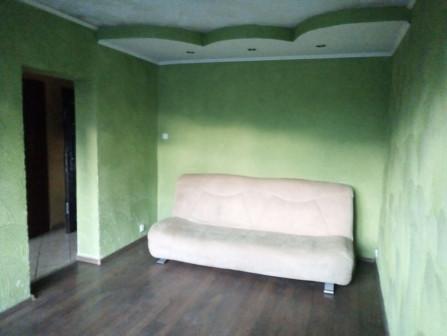 Mieszkanie 1-pokojowe Trzebnice