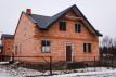 dom wolnostojący Koźminek, ul. Lipowa