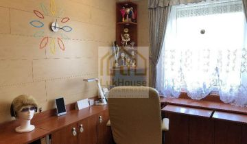 Mieszkanie 3-pokojowe Bytom Miechowice, ul. Józefa Nickla. Zdjęcie 1