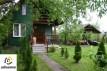 Dom Goni�dz