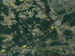 dom wolnostojący, 4 pokoje Werchrata Łozy, Werchrata 71
