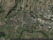 Mieszkanie 3-pokojowe Konin Chorzeń, ul. Hiacyntowa 1